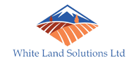 White Land Solutions Ltd